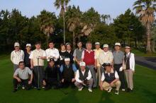 済州ゴルフ旅行のおすすめ