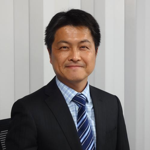 株式会社HMC代表取締役